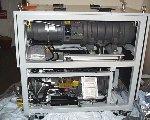 Edwards iQDP80-QMB1200