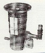 Varian M6