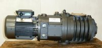 Edwards EH250 Mechanical booster