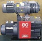 Edwards E2M80/EH250