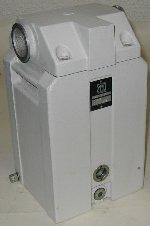 Leybold AF40-65