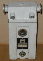 Leybold AR4-8