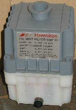 Edwards EMF20
